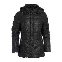Jacket 218-186