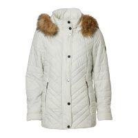 Jacket 8201-102A *