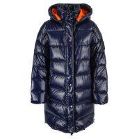 Jacket Long