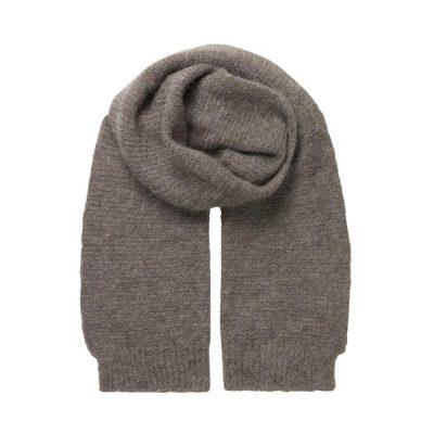 Janu scarf