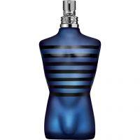 Jean Paul Gaultier Ultra Male Intense EdT, 125 ml Jean Paul Gaultier Parfyme