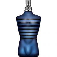 Jean Paul Gaultier Ultra Male Intense EdT, 75 ml Jean Paul Gaultier Parfyme