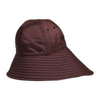 Julianne 20Pf Thick Nylon HAT