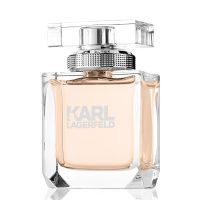 Karl Lagerfeld Women EdP 45 ml