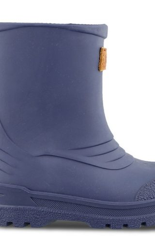 Kavat Grytgöl WP Gummistøvler, Blue 22
