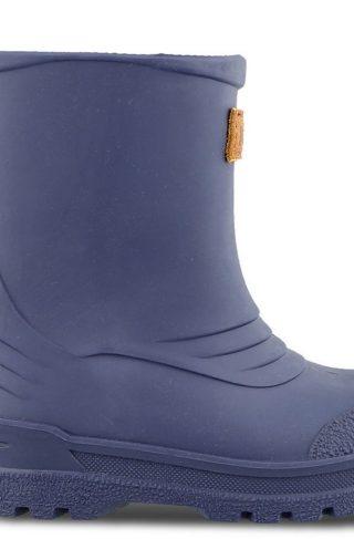 Kavat Grytgöl WP Gummistøvler, Blue 23