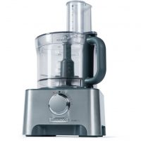 Kenwood Multipro Classic Food processor FDM790
