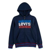 Kids Sportwear Hettegenser