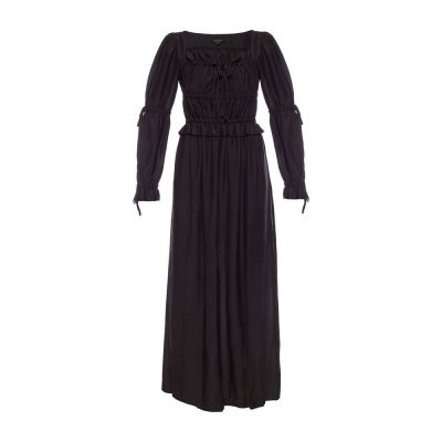 'Kimi' dress