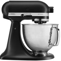 KitchenAid 156EBM