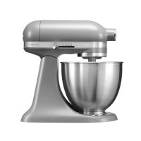 KitchenAid 3311EFG