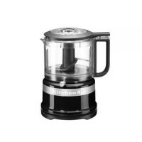 KitchenAid 3516EOB