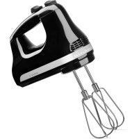 KitchenAid 5KHM5110 Classic Håndmikser