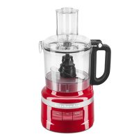 KitchenAid 719EER 1,7 L
