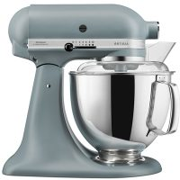 KitchenAid Artisan 175EMF Blue 4,8 + 3 liter