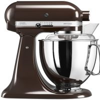 KitchenAid Artisan 175ess