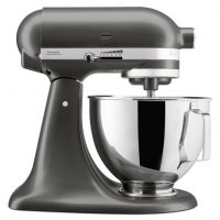 KitchenAid Artisan Skifer 4,3 L.