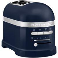 KitchenAid Artisan brødrister 2 skiver, Ink blue