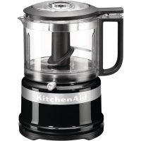 KitchenAid Mini Foodprocessor Sort