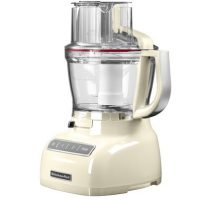 Kitchenaid CREME 3,1 L