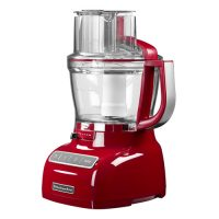 Kitchenaid RØD 3,1 L