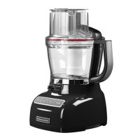 Kitchenaid SORT 3,1 L