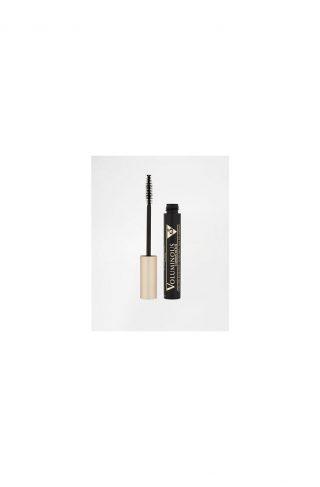 L'Oréal Paris Voluminous X5 Extra Black Mascara