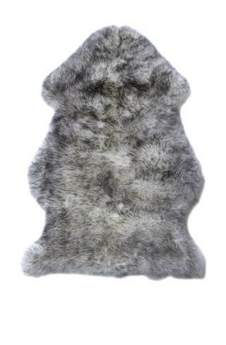 Lammeskinnsfell, Langhåret, Grey Mist, Segr