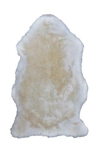 Lammeskinnsfell, Langhåret, Natur, Segr