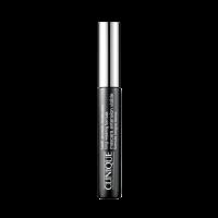 Lash Power Mascara 6ml (Farge: Black-Onyx)