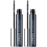 Lash Power Mascara Duo, Clinique Makeup