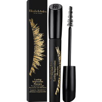 Lasting Impression Mascara 8,5g (Farge: Lasting Brown)