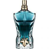 Le Beau, 75 ml Jean Paul Gaultier Parfyme
