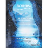 Life Plankton Essence-In-Sheet Mask