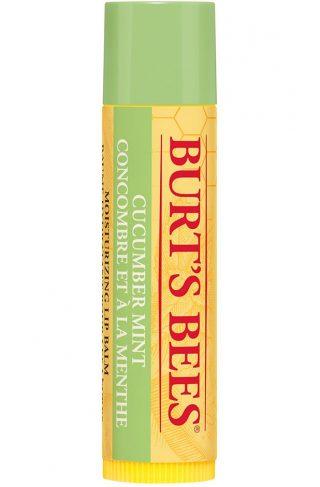 Lip Balm, 4,2 g Burt's Bees Leppepomade