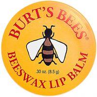 Lip Balm, 8 g Burt's Bees Leppepomade