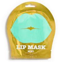 Lip Mask 1 pair
