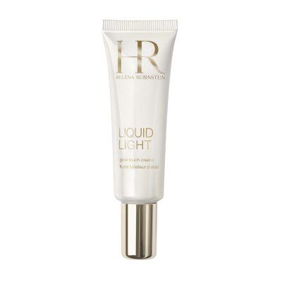 Liquid Light Illuminator 30 ml