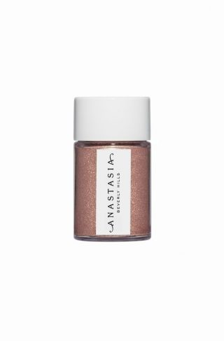 Loose Pigment Eye Shadow Sand