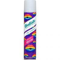 Love is Love Dry Shampoo, 200 ml Batiste Tørrsjampo