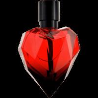 Loverdose Red Kiss EdP 30ml