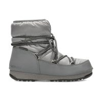 Low WP 2 - Snow boots