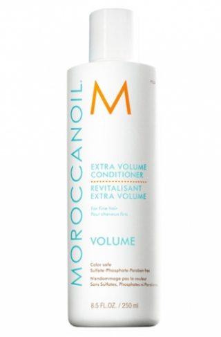 MOROCCANOIL - Extra Volume Conditioner 250 ml