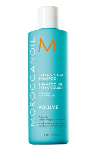 MOROCCANOIL - Extra Volume Shampoo 250 ml