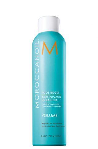 MOROCCANOIL - Root Boost 250 ml