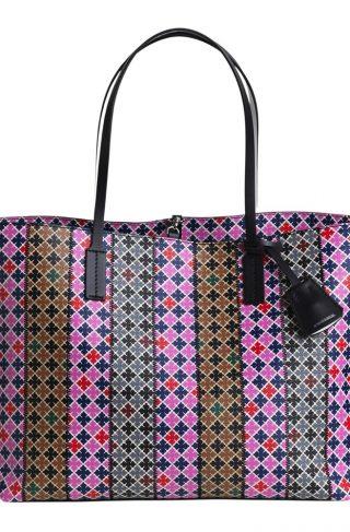 Mable Bag