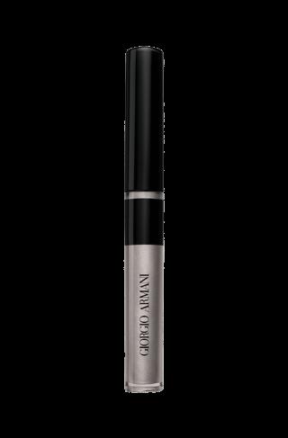 Maestro Eye Liner 001 1,6g