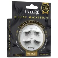 Magnetic Lashes, Eylure Løsvipper
