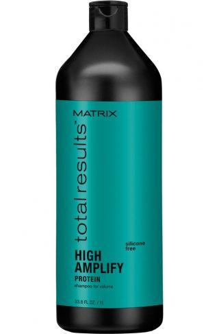Matrix Total Results High Amplify Shampoo, 1000 ml Matrix Sjampo