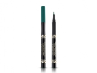 Max Factor Masterpiece High Precision Liquid Eyeliner (25 Forest) 1 ml